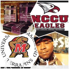 12/10/14 NCAAM #NorthCarolinaCentral #Eagles vs #Maryland #Terrapins (Take Eagles  11)SPORTS BETTING ADVICE On 99% of regular season games ATS including Over/Under The Sports Bettors Almanac available at www.Amazon.com TIPS ARE WELCOME : PayPal - SportyNerd@ymail.com Marlawn Heavenly VII #NFL #MLB #NHL #NBA #NCAAB #NCAAF #LasVegas #Football #Basketball #Baseball #Hockey #SBA #401k #Business #Entrepreneur #Investing #Tech #Dj #Networking #Analytics #HipHop #MYTH7 #TBE