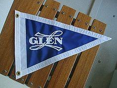 Glen-L Burgee