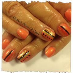 #nailart #nails #acrylic #beauty