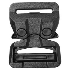 Cobra Buckle - GT Polymer,Cobra buckle by Austrialpin is the best plastic hardware in the market. Holds loads up to 500 lbs. More cost effective than metal buckles. ,https://www.canvasetc.com/product/cobra-buckle-gt-polymer-series/ ,  #austrialpin #cobrabuckle #GTcobrabuckle #quickreleasecobrabuckle
