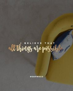 """""""Start by doing what's necessary; then do what's possible; and suddenly you are doing the impossible."""" - Francis of Assisi  #Affirmation: """"I believe that all things are possible."""" #believe #possible #loa #positive #mindful #conscious #stfrancis #stfrancisofassisi"""