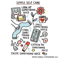 23 Self Care Quotes to Take Care of Yourself and Your Body. Positive Vibes via t. - Self-care Quotes / Self-love Quotes -