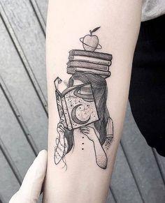 Tattoos Mandala, Tattoos Geometric, Flower Tattoos, Goth Tattoo, Hamsa Tattoo, Small Forearm Tattoos, Small Tattoos, Women Forearm Tattoo, Dope Tattoos