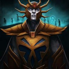 cavaleiros-do-zodiaco-fanart-cancer_gold_saint_by_sixfrid-d57dze5.jpg