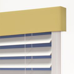 John-Gidding-Solid-Fabric-Afternoon-Colored-Valance