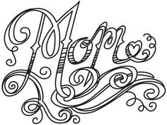 graffiti coloring pages leo - photo#12
