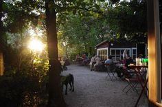 Home Design Ideas Restaurant Bar, Vienna, Austria, Restaurants, Brunch, House Design, Plants, Summer, Gazebo