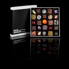 Kollar Chocolates - V Marketplace - The Vintage Estate