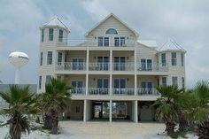 35 Best Villa Venue Images Vacation Rentals Mansions Villas