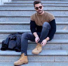 WP Moda Masculina : Foto