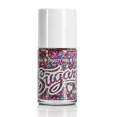Sugarpill Cosmetics - Vegan