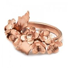 Designer Rose Gold Plated Handmade Women Rings Ladies Jewelry, Women Jewelry, Fashion Jewelry, Latest Ring Designs, Rose Gold Plates, Plating, Wedding Rings, Engagement Rings, Handmade