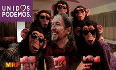 ESTUDIANDO  Creciendo  y Tu ¿?: # ESTÁN JUGANDO CON LAS COSAS DEL COMER..Losantos:...