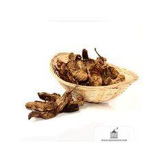 Chile Chipotle en www.SpicesCave.com