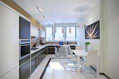 Landscape Design, Conference Room, Interior Design, Table, Furniture, Home Decor, Nest Design, Homemade Home Decor, Home Interior Design