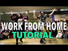 awesome YouTube Exercise Videos, Best At-Home Workouts Free...