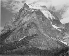 Glacier National Park is breath-taking and must be experienced by hiking the trials. The Going to the Sun Road is incredible.