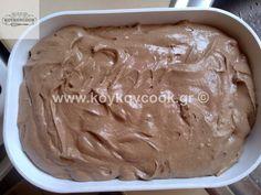 Peanut Butter, Pudding, Ferrero Rocher, Desserts, Food, Tailgate Desserts, Deserts, Custard Pudding, Essen
