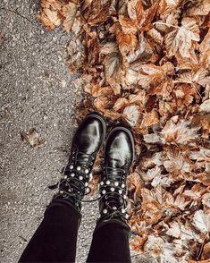 Pearl Zara boots