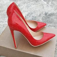 SHOES STORE – ST fashion shop Shoes Heels Pumps, Louboutin Pumps, Stiletto Heels, Christian Louboutin, Flat Sandals, Curvy, Store, Boots, Shopping