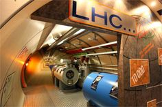 What exactly is the Higgs boson?