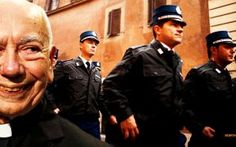 cardinal-francesco-coccopalmerio-vatican-police-gay-orgy-pope-francis-key-advisor-catholic-church-lgbtq