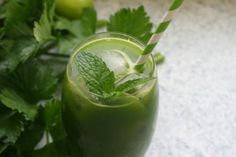 Know what Mint or Pudina Juice can do to our body in this post on mint juice health benefits and also learn about delicious mint juice preparation at home. Breakfast Snacks, Vape Juice, Food Inspiration, Health Benefits, Healthy Eating, Mint, Recipes, Garden, Eating Healthy