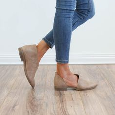 ** These booties are running true to size! Affordable Clothes, Heeled Mules, Clogs, Booty, Running, Heels, Shopping, Women, Products