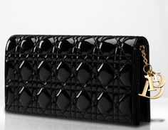 Dior Evening clutch