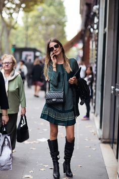 5 Amazing Apps For Fashion Junkies