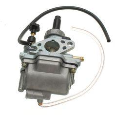 #BangGood - #Suzuki Carburetor Carb For Suzuki LT80 LT 80 QUADSPORT ATV 1987-2006 - AdoreWe.com
