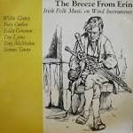 Celtic Vital Signs [Reels, Rhymes & Rebellion]: Various Artists - Breeze From Erin   Free Celtic,  Albums, Audiobooks, PDF's, Epub's & Kindle's,