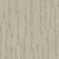 8 7 In X 47 6 In Heirloom Pine Luxury Vinyl Plank