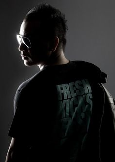 Yan forhan photographe, auteur photographe, créateur d'images