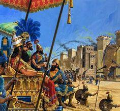Battle of Nicaea 1097 Igor Dzis  Byzantium