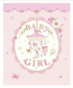 Leading Illustration & Publishing Agency based in London, New York & Marbella. Album Baby, Decoupage, Congratulations Baby, Baby Clip Art, Images Vintage, New Baby Cards, Illustration, Baby Scrapbook, Baby Prints
