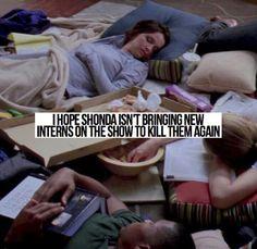 Greys Anatomy Facts, Save Life, Grey's Anatomy, Beautiful Day, Death, Bring It On, Seattle, Greys Anatomy