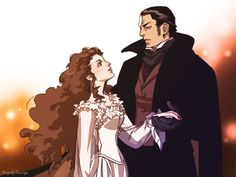 {........Sing once again with me}