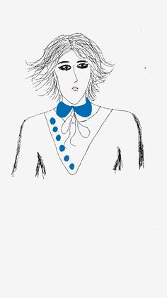 Mi versión de Oscar Wilde