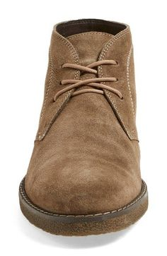 1901 'Calgary' Chukka Boot (Men) available at #Nordstrom Size 11 ...