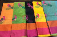 Beautiful kota sarees Saree Price@ 2350+$ Order WhatsApp 7995736811