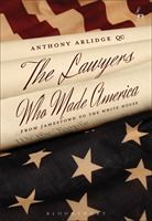 Prezzi e Sconti: #Lawyers who made america  ad Euro 30.24 in #Ebook #Ebook