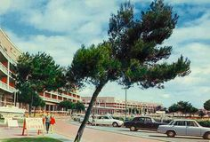 carte postale Royan