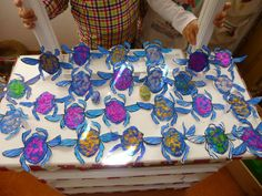 Egyptian Crafts, Eyfs, Ancient Egypt, Art Lessons, Africa, Diy, Projects, School, Egypt