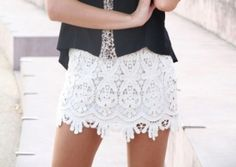 Crochet*Obsessions <3 by Morgana Ashley on Indulgy.com