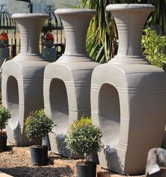 Expert supplier of irrigation. We stock a wide range of garden water features and wide selection of attractive and durable boma pitfires. We stock a variety of pool accessories. Water Garden, Garden Pots, Pool Accessories, Water Features In The Garden, Irrigation, Paradise, Garden Planters, Water Gardens, Heaven