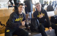 Best Football Players, Soccer Players, Christian Pulisic, Cute, People, Party, Borussia Dortmund, Football Soccer, Kawaii