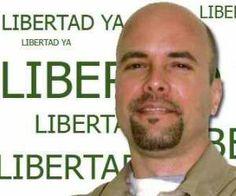 Rompiendo Muros: LA INOCENCIA DE GERARDO  Por: Ricardo Alarcón de Q...