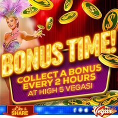 ArtStation - Casino Games Social Media, Vince Evans new bonuses in online casinos checked for free spins the best and most reliable casinos fast bonus payments in licensed and popular online casinos receive gifts for free Top Online Casinos, Online Casino Slots, Online Casino Games, Best Online Casino, Online Games, Doubledown Casino, Casino Logo, Live Casino, Casino Bonus