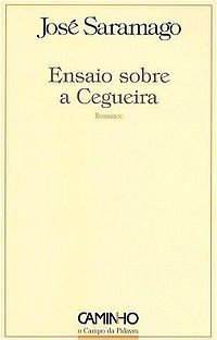 Book cover of Ensaio sobre a Cegueira.jpg